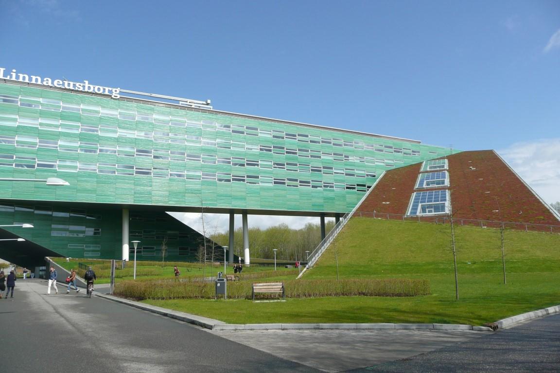 foto van Rijks Universiteit Groningen